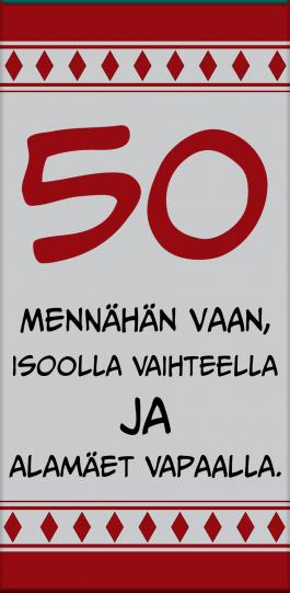 JT 58